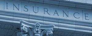 insurance-industry-thumb