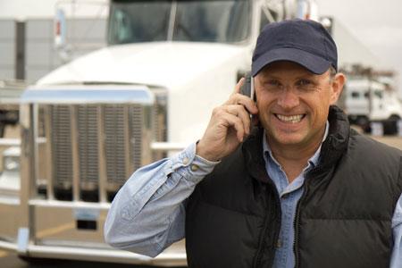 large-trucking-fleet-insurance
