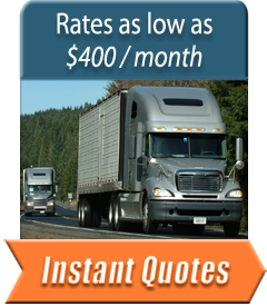 truck-insurance-quotes