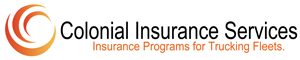Colonial Insurance Services