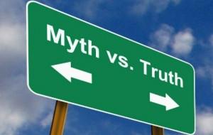 truck-insurance-myths