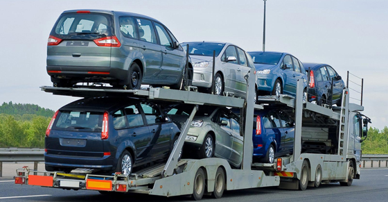 car-carrier-insurance