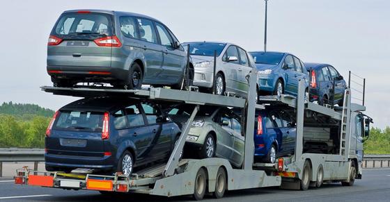 car-carrier-insurance